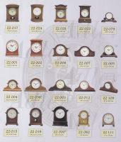 židinio laikrodis, interjero laikrodžiai, antikvarinis laikrodis