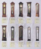 pastatomas laikrodis, antikvarinis laikrodis