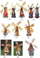 malunas ,malunelis, dekoratyvinės skulptūros, lauko sodo dekoracijos, figuros, lauko sodo statuleles, statulos