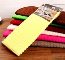 indų džiovinimo kilimėliai