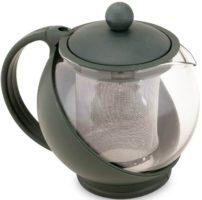 Arbatinukas - kavinukas arbatai, kavai užplikytii, filtruoti