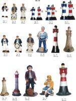 Dekoracijos sodui figurėlės gyvunu, gyvunu figurėlės, lauko sodo dekoracijos, figuros, lauko sodo statuleles, statulos, kiemo dekoravimas, angelai, peleda, dinozavras