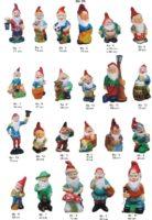 Dekoracijos sodui figurėlės gyvunu, dekoratyvinės skulpturos, gyvunu figurėlės, lauko sodo dekoracijos, figuros, statulos, kiemo dekoravimas, angelai, peledos,ožka, ožys