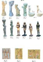 Dekoracijos sodui gyvunu figurėlės, lauko sodo dekoracijos, figuros, lauko sodo statuleles, statulos, gyvunu figurėlės, kiemo dekoravimas, angelai, peleda, varlės