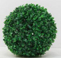Dekoratyvinė gėlė burbulas, skersmo 10; 20; 25; 30; 45 cm