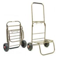 Rankinis krovinių vežimėlis