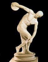 dekoratyvinės skulpturos, lauko sodo dekoracijos, figuros, lauko sodo statuleles, statulos,