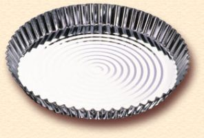 Kepimo forma picai