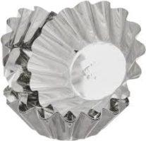 Formos keksams metalinės