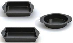forma metalinė pailga