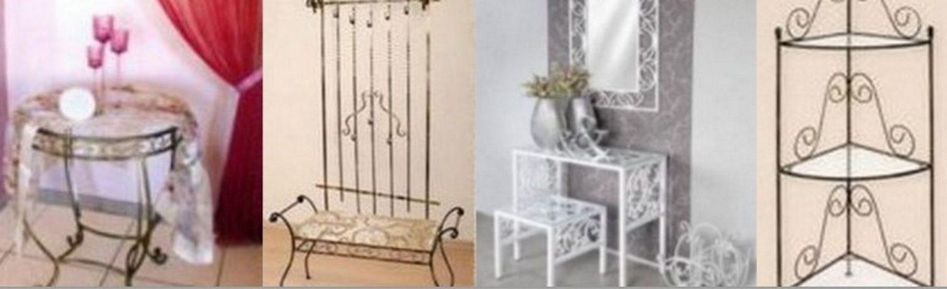 Interjero-detalės-geliu-stovai-stalai-kušetės-zvakides-įrankiai-prie-židinio-pakabos