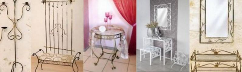 stalas, kušetės, kedės, interjeras, interjero detalės, zvakides, židinio įrankiai, pakabos, stovai gelems, geliu stovas, baldai