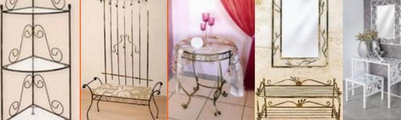 stovai gelems, geliu stovas, metaliniai baldai,interjero detalės, žvakidės metalines, įrankiai prie židinio, pakabos, stalas,stovas buteliams, malkine prie židinio, kušetės, kedės
