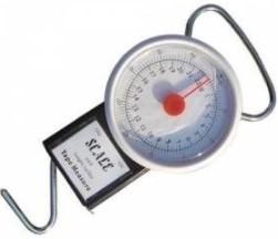 Bagažo svarstyklės - 22 kg
