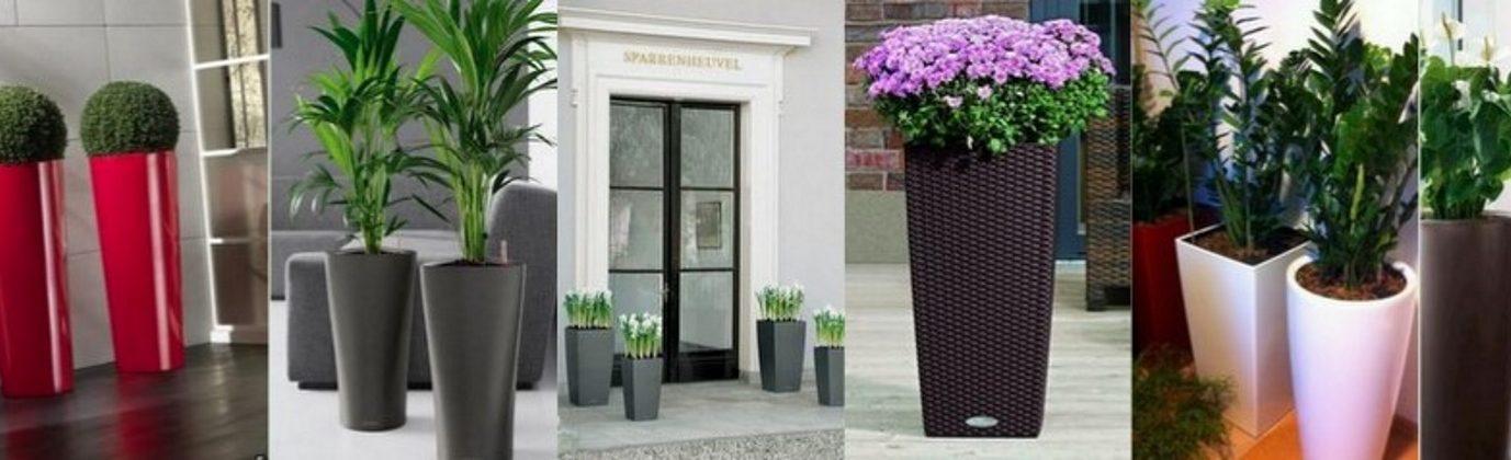 Vazonai-gėlėms-lauko-aukšti-plastikiniai-keramikiniai-gėlių-vazonai